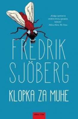 https://www.knjiznica-zlatar.hr/foto-knjige/30620.jpg