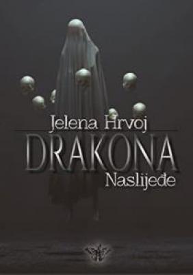 https://www.knjiznica-zlatar.hr/foto-knjige/30632.jpg