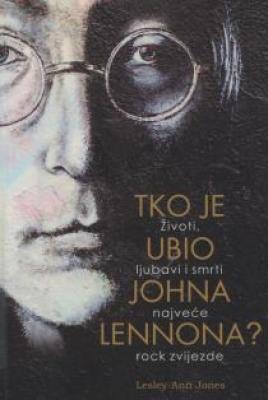 https://www.knjiznica-zlatar.hr/foto-knjige/30633.jpg
