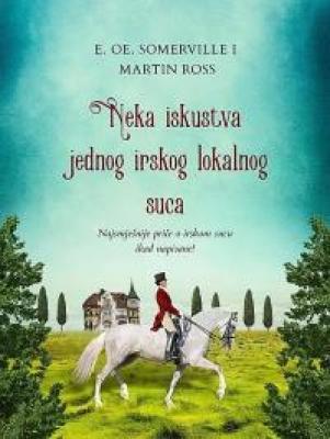 https://www.knjiznica-zlatar.hr/foto-knjige/30637.jpg
