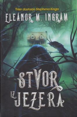 https://www.knjiznica-zlatar.hr/foto-knjige/30642.jpg