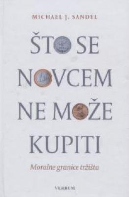 https://www.knjiznica-zlatar.hr/foto-knjige/30659.jpg