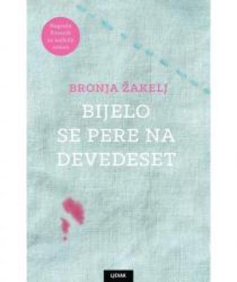 https://www.knjiznica-zlatar.hr/foto-knjige/30665.jpg
