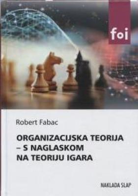 https://www.knjiznica-zlatar.hr/foto-knjige/30668.jpg