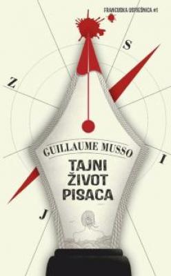 https://www.knjiznica-zlatar.hr/foto-knjige/30671.jpg