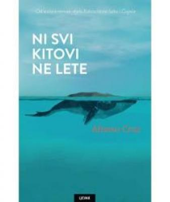 https://www.knjiznica-zlatar.hr/foto-knjige/30677.jpg