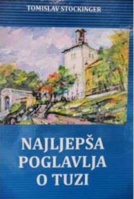 https://www.knjiznica-zlatar.hr/foto-knjige/30696.jpg