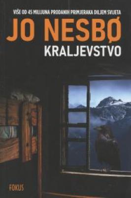 https://www.knjiznica-zlatar.hr/foto-knjige/30700.jpg