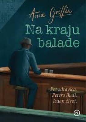 https://www.knjiznica-zlatar.hr/foto-knjige/30713.jpg