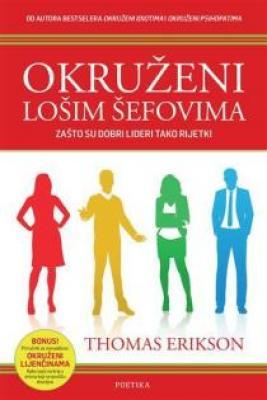 https://www.knjiznica-zlatar.hr/foto-knjige/30715.jpg