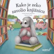 https://www.knjiznica-zlatar.hr/foto-knjige/30719.jpg