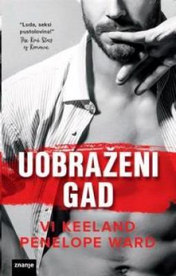 https://www.knjiznica-zlatar.hr/foto-knjige/30809.jpg
