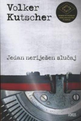 https://www.knjiznica-zlatar.hr/foto-knjige/30820.jpg