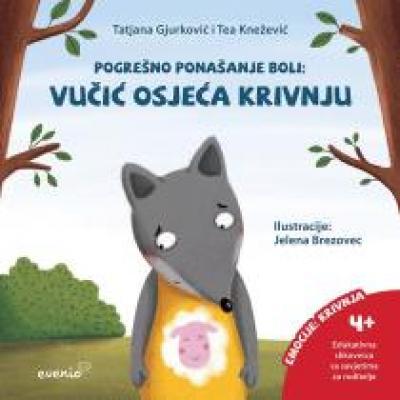 https://www.knjiznica-zlatar.hr/foto-knjige/30829.jpg