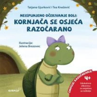 https://www.knjiznica-zlatar.hr/foto-knjige/30831.jpg