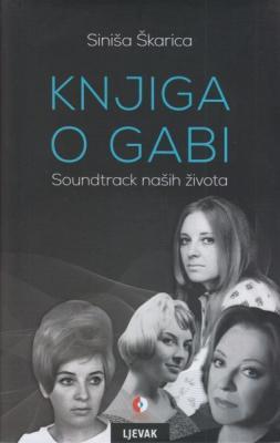 https://www.knjiznica-zlatar.hr/foto-knjige/30833.jpg