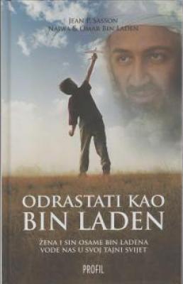 https://www.knjiznica-zlatar.hr/foto-knjige/30834.jpg