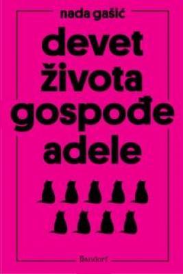 https://www.knjiznica-zlatar.hr/foto-knjige/30844.jpg