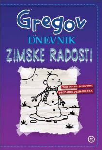 https://www.knjiznica-zlatar.hr/foto-knjige/30872.jpg
