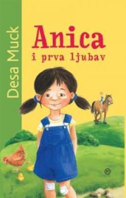 https://www.knjiznica-zlatar.hr/foto-knjige/30874.jpg