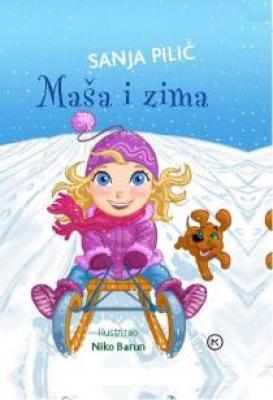 https://www.knjiznica-zlatar.hr/foto-knjige/30875.jpg