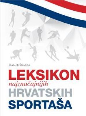 https://www.knjiznica-zlatar.hr/foto-knjige/30879.jpg
