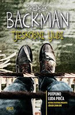 https://www.knjiznica-zlatar.hr/foto-knjige/30881.jpg
