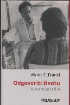 https://www.knjiznica-zlatar.hr/foto-knjige/30882.jpg