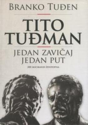 https://www.knjiznica-zlatar.hr/foto-knjige/30883.jpg