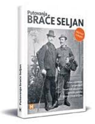 https://www.knjiznica-zlatar.hr/foto-knjige/30890.jpg
