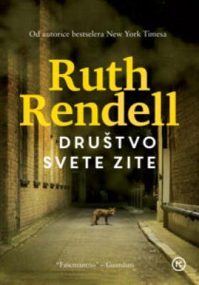 https://www.knjiznica-zlatar.hr/foto-knjige/30944.jpg