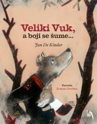 https://www.knjiznica-zlatar.hr/foto-knjige/30960.jpg
