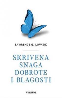 https://www.knjiznica-zlatar.hr/foto-knjige/30969.jpg