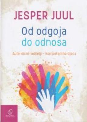 https://www.knjiznica-zlatar.hr/foto-knjige/30970.jpg