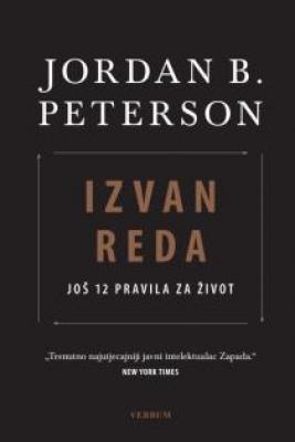 https://www.knjiznica-zlatar.hr/foto-knjige/30972.jpg