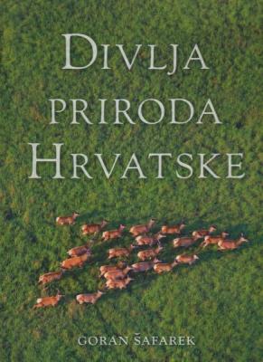 https://www.knjiznica-zlatar.hr/foto-knjige/30973.jpg