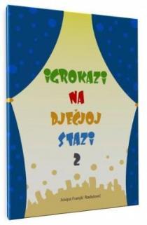 https://www.knjiznica-zlatar.hr/foto-knjige/30976.jpg