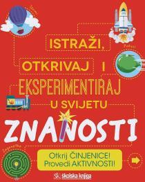 https://www.knjiznica-zlatar.hr/foto-knjige/30978.jpg