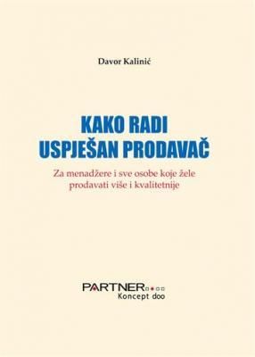 https://www.knjiznica-zlatar.hr/foto-knjige/30983.jpg