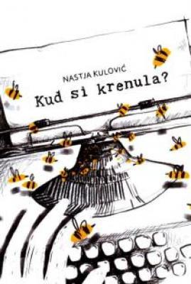 https://www.knjiznica-zlatar.hr/foto-knjige/30984.jpg