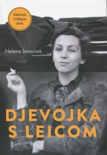 https://www.knjiznica-zlatar.hr/foto-knjige/30998.jpg