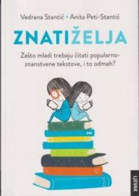 https://www.knjiznica-zlatar.hr/foto-knjige/30999.jpg