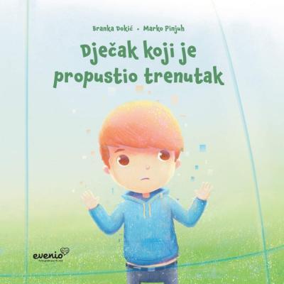 https://www.knjiznica-zlatar.hr/foto-knjige/31401.jpg