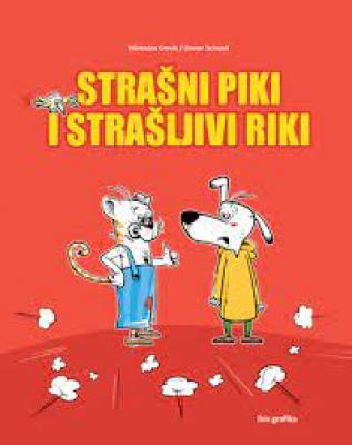 https://www.knjiznica-zlatar.hr/foto-knjige/31404.jpg