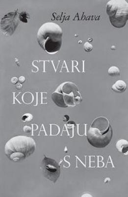 https://www.knjiznica-zlatar.hr/foto-knjige/31405.jpg