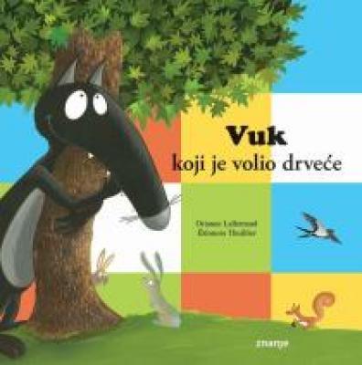 https://www.knjiznica-zlatar.hr/foto-knjige/31489.jpg