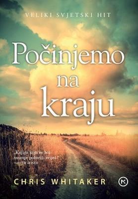 https://www.knjiznica-zlatar.hr/foto-knjige/31503.jpg