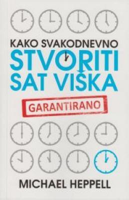 https://www.knjiznica-zlatar.hr/foto-knjige/31505.jpg