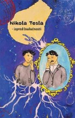 https://www.knjiznica-zlatar.hr/foto-knjige/31512.jpg