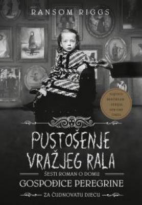 https://www.knjiznica-zlatar.hr/foto-knjige/31515.jpg